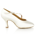 Buty taneczne Ray Rose 116a-rockslide-white-satin-standard-ballroom-dance-shoes2.png