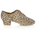 Buty taneczne Ray Rose 415-solstice-leopard-print-leather2.png