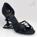 Ray Rose buty do tańca 889-tropic-black-satin.jpeg
