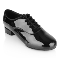Buty taneczne Ray Rose 335-windrush-black-patent-standard-ballroom-dance-shoes.png