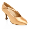 0001224_185a-sinai-flesh-satin-standard-ballroom-dance-shoes.png