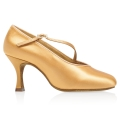 0001235_185a-sinai-flesh-satin-standard-ballroom-dance-shoes.png