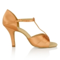 0000952_h814-x-frost-light-tan-satin-ladies-latin-dance-shoes.png