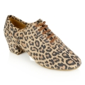 Buty taneczne Ray Rose 415-solstice-leopard-print-leather.png