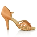 Buty taneczne Ray Rose 865-x-selene-xtra-light-tan-satin-latin-dance-shoes2.png