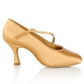 Buty taneczne Ray Rose 117a-stratus-flesh-satin-standard-ballroom-dance-shoes2.png