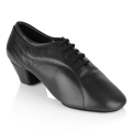 Buty taneczne Ray Rose bw111-bryan-watson-black-leather-latin-dance-shoes.png