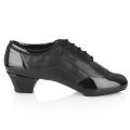 Buty taneczne Ray Rose 465-halo-black-patentleather-latin-dance-shoes2.png
