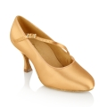 Buty taneczne Ray Rose 117a-stratus-flesh-satin-standard-ballroom-dance-shoes.png