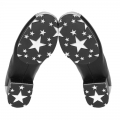 Ray Rose buty do tańca p111-blacksilver-leather-star-sole-sale2.jpeg