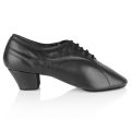 Buty taneczne Ray Rose bw111-bryan-watson-black-leather-latin-dance-shoes2.png