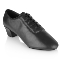 Buty taneczne Ray Rose 460-thunder-black-leather-latin-dance-shoes.png