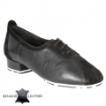 Ray Rose buty do tańca p111-black-leathersuede-star-sole-sale.jpeg