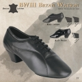 BW 111 Bryan Watson Buty do tańca Ray Rose.jpg