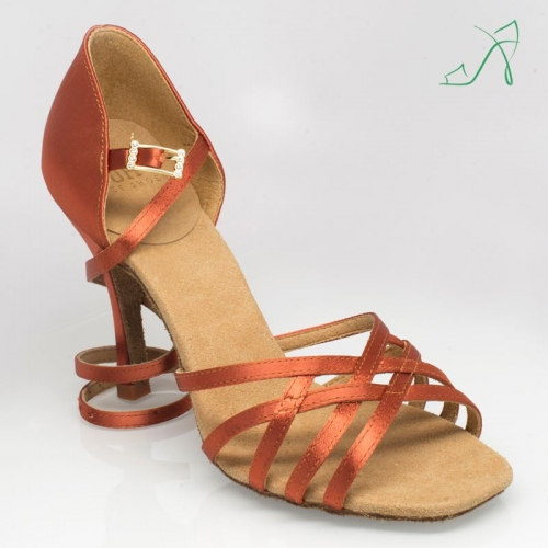 Ray Rose buty do tańca h860-kalahari-ultra-flex-dark-tan-satin-sale.jpeg