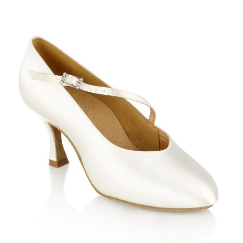 Buty taneczne Ray Rose 116a-rockslide-white-satin-standard-ballroom-dance-shoes.png