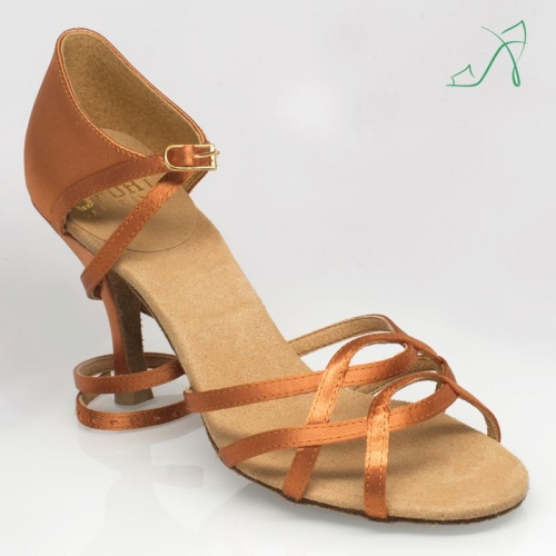 Ray Rose buty do tańca 840-gobi-light-tan-satin.jpeg