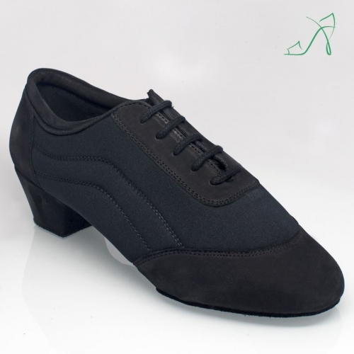 Ray Rose buty do tańca 465-halo-black-nubucklycra.jpeg
