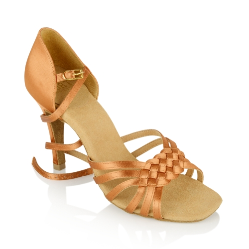 Buty taneczne Ray Rose h869-x-moonglow-xtra-light-tan-satin-ladies-latin-dance-shoes.png