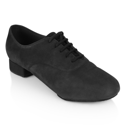 Buty taneczne Ray Rose 335-windrush-black-nubuck-leather-standard-ballroom-dance-shoes.png
