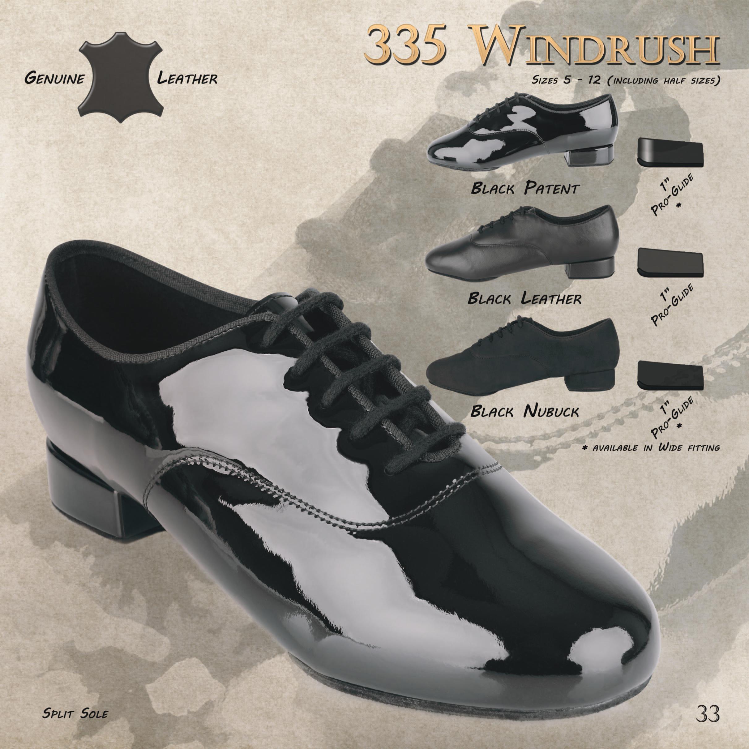 97b1ab4d ... eKatalog Ray Rose - buty męskie standard