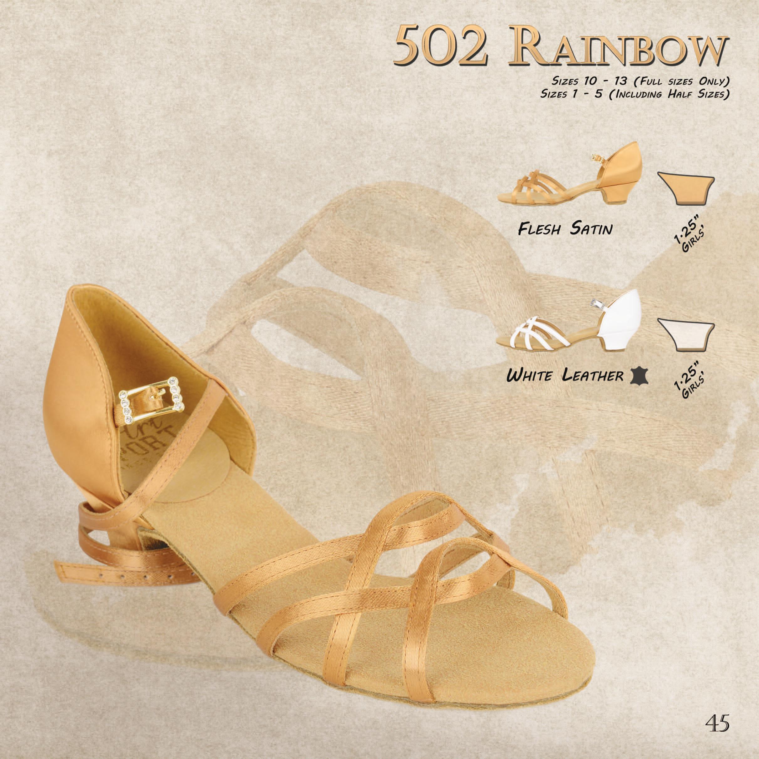 f49b17b3 Ray Rose - Buty Taneczne - Oficjalny Sklep